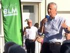 Le Pouliguen: Bruno Le Maire est venu présenter son«contrat avec les Français»