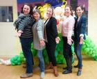 Le Pouliguen : Temps d'activités périscolaires (TAP) une nouvelle organisation