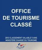 Tourisme : la Commune veut jouer en première catégorie