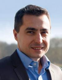 Mathieu Annereau