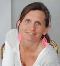 Éléonore Revel