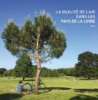 Air Pays de la Loire lance des mesures autour de l'aéroport Nantes Atlantique