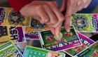 Bar-tabac ou casino en ligne : Une femme aurait mieux fait de s'abstenir