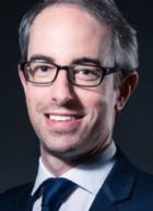 François de Rugy,Président de l'Assemblée Nationale, la réaction de Julien Bainvel LR