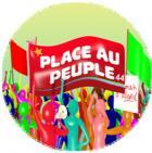 L'association Place au Peuple offusquée de la manière dont on traite les réfugiés à Nantes