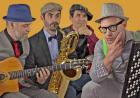 Les Rendez-vous de l'Erdre : Le Département met en scène les talents du jazz de Loire-Atlantique
