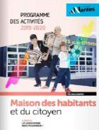Nantes: les associations font leur rentrée