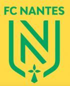 Ligue 1 : quel avenir pour le FC Nantes ?