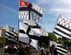 Nantes : 4000 manifestants pour la