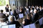 Nantes : 5e édition du festival des Scènes vagabondes