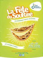 Nantes : APF France handicap annonce la 17e édition de la Fête du Sourire