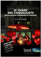 Nantes: La nuit européenne des musées s'invite au musée Dobrée