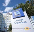 Nantes: la prime Covid des postiers de la Banque Postale  reprise