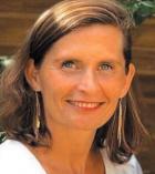 Nantes : qui est Eléonore Revel candidate pour le Rassemblement National ?