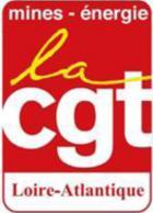 Nantes: rassemblement intersyndical contre le démantèlement de l'électricité et du gaz
