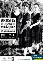 Nantes : une exposition à ne pas manquer au musée Dobrée