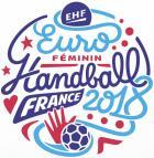 Nantes recevra le 13e Championnat d'Europe de handball féminin en 2018