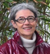 Valérie Fraux