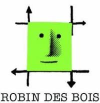 Robindesbois.org