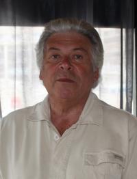Jean-Yves Le Vacon