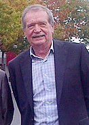 Robert Belliot