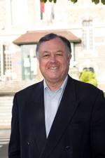 Bernard Scordia