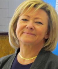 Patricia Gallerneau
