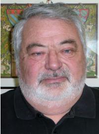 Jacques Cornetti