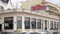 La DSP du casino de Porncichet est reconduite pour 12 ans