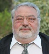 Jacques Corneti