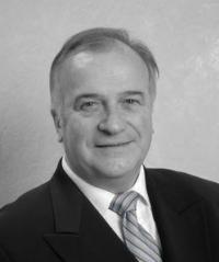 Gatien Meunier confirmé par l'UMP départemental