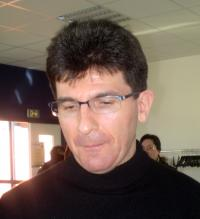 Stéphane Earts