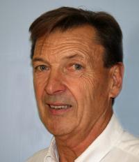 Éric Lescaudron