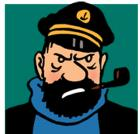 «Haddock, marin d'eau douce ?»
