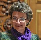 Conférence ECLAT: « Le palais du Luxembourg de la Monarchie à la République » par Marie-Thérèse Oudin