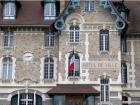 Conseil municipal : Dormez braves gens, la Mairie veille!