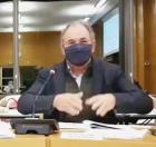 Conseil municipal de Pornichet : il faut s'attendre à de grands travaux