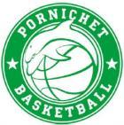 Grosse semaine pour le Pornichet Basket