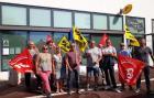 La Poste : fin de la grève à Pornichet et Saint-Nazaire