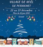 Noël à Pornichet :  tout un programme !