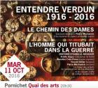 Pornichet�: Concert � Quai des Arts le 11 octobre: