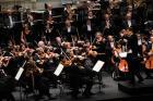 Pornichet: L'Orchestre National des Pays de la Loire va se produire à Quai des Arts