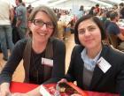 Pornichet: Les lauréates du prix littéraire ados