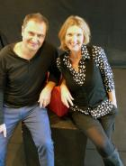 Pornichet: Un atelier théâtre pour adultes vient d'ouvrir
