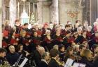 Pornichet: un concert grandiose pour célébrer Brahms et Beethoven à Quai des Arts