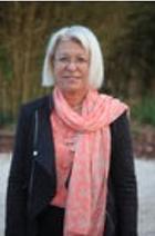 Pornichet: Yolande Huchet se désolidarise de la majorité municipale