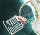 Port dePornichet:une erreur colossale