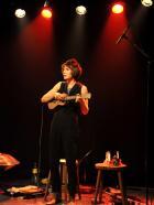 Une soirée, deux talents avec Lior Shoov et Ben Mazué