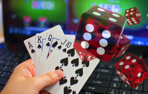 Casino Sans Telechargement Francais