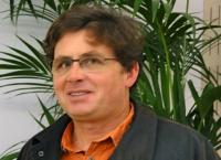 Jean-Philippe Reverdy le nouveau conseiller d'opposition